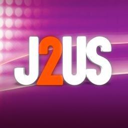 J2US: Ποιο ζευγάρι αποχώρησε από το 6ο live του show;