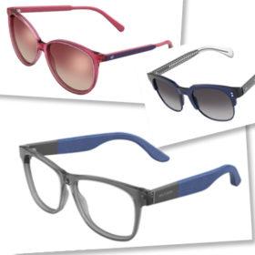 Tommy Hilfiger: Η νέα συλλογή γυαλιών είναι διαθέσιμη και στην Ελλάδα