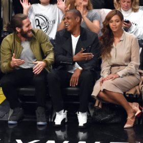 Beyoncé – Jay Z: Ένα βήμα πριν από το χωρισμό;