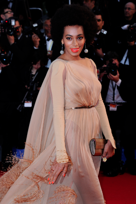 66th-cannes-film-festival