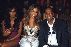 Beyoncé- Jay Z-Solange: «Αγαπάμε ο ένας τον άλλον. Πάνω απ' όλα είμαστε οικογένεια»