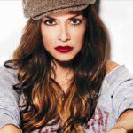 Anna-Vissi, conchita, peoplegreece