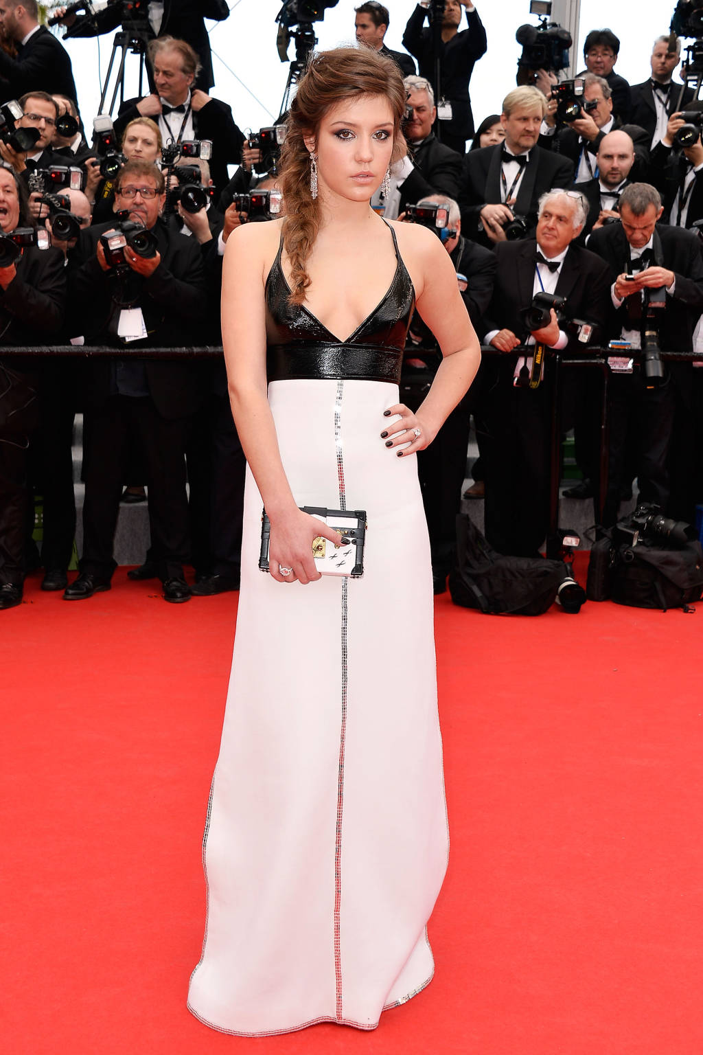 adele-exarchopoulos-5