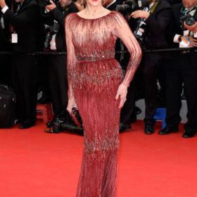 Jane Fonda: Αποφάσισε να σταματήσει να αγοράζει ρούχα και μας εξηγεί γιατί