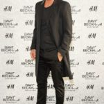 David Beckham_syllogi