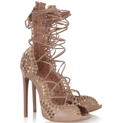 alaia-sandals