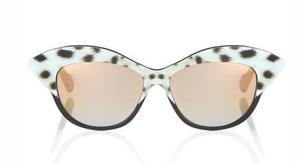 turquoise-ocelot-sunglasses