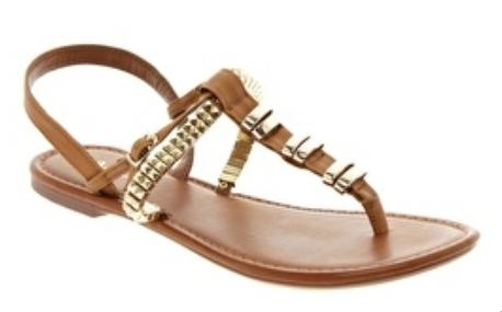 aldo-sandals