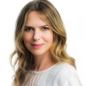 Με σύμμαχο το «Lenor» η Anna Zinchenko μας δείχνει πώς να συνδυάσουμε την μαρινιέρα