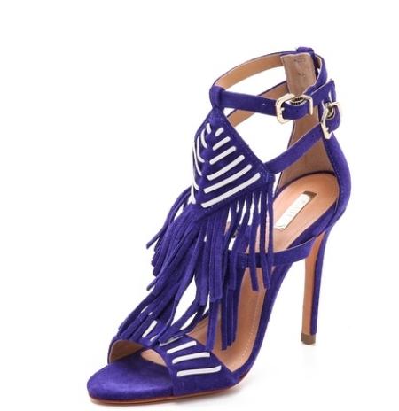 schutz-fiza-fringe-sandals