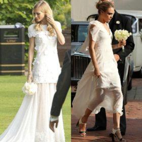 Poppy Delevingne: Η μεγάλη αδερφή της Cara παντρεύτηκε