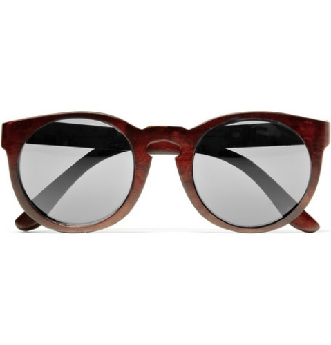 leonard-round-frame-wooden-sunglasses