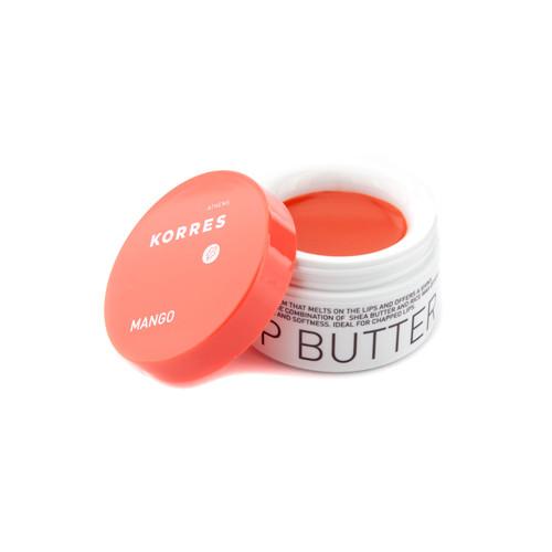 lip-butter