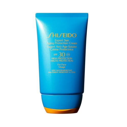 shiseido-11