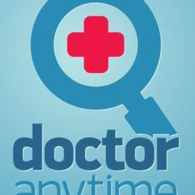 Doctoranytime.gr: Οι διαγνωστικές εξετάσεις πιο εύκολα και οικονομικά από ποτέ
