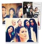 kardashian_pswnia_gamos