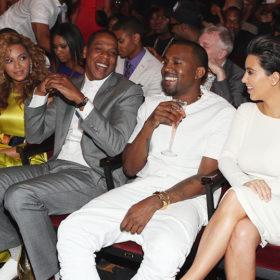 Νέα κόντρα Beyoncé – Jay Z: Γιατί η τραγουδίστρια δεν θέλει να πάει στον γάμο της Kim Kardashian;