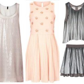 Shopping Guide: Δώδεκα ρούχα για καλοκαιρινούς γάμους μέχρι 100 ευρώ