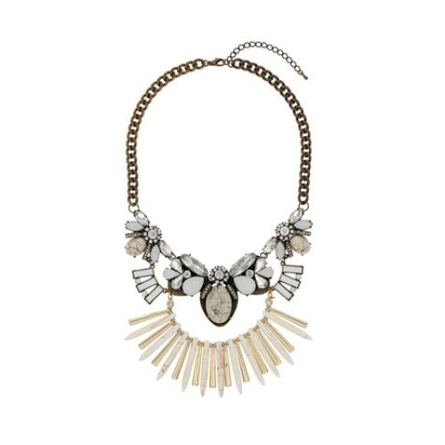 topshop-semi-precious-stone-necklace