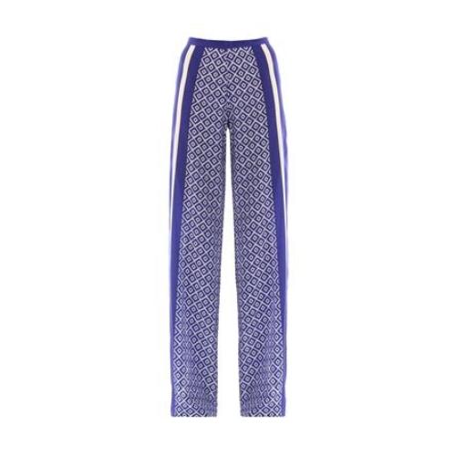 saloni-silk-trousers