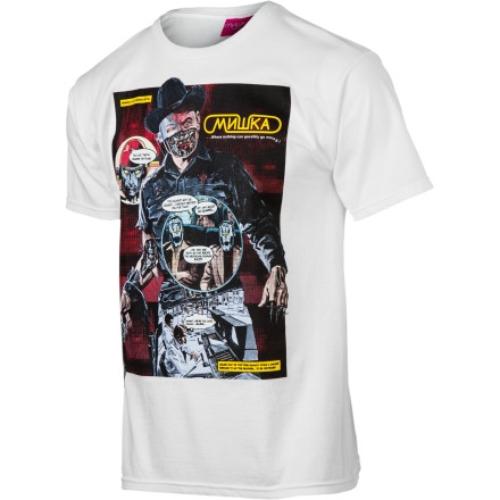 mishka-westworld-t-shirt