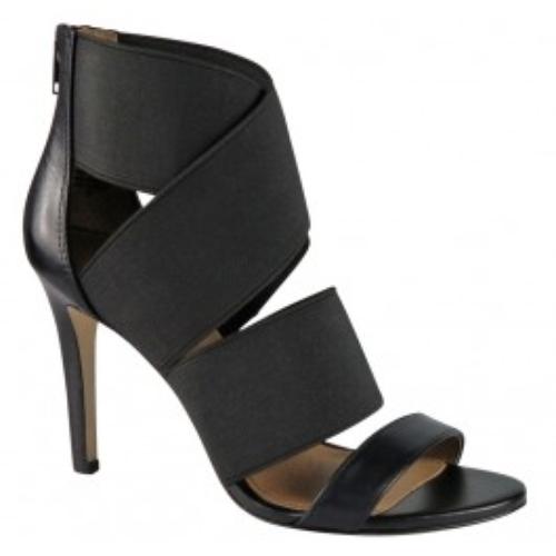 wittner-tilula-heels