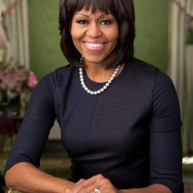 Michelle Obama: Το σενάριο που την θέλει να επιστρέφει στον Λευκό Οίκο