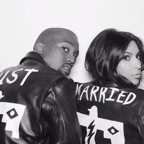 Είναι πολλά τα λεφτά Kim Kardashian: Πόσα ξόδεψαν ο κύριος και η κυρία West για το γάμο τους;