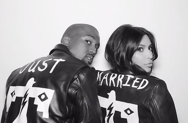 gamos Kardashian