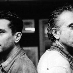 Robert De Niro: Ετοιμάζει ντοκιμαντέρ για τον ομοφυλόφιλο πατέρα του