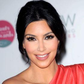 Like: Δείτε τη φωτογραφία από το γάμο της Kim Kardashian που έσπασε όλα τα ρεκόρ στο Instagram