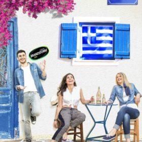 The Illusionists team: Δείτε την ελληνική συμμετοχή στον παγκόσμιο διαγωνισμό «L'Oreal Brandstorm 2014»