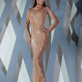 H Jennifer Lopez επιλέγει Vrettos Vrettakos για το νέο της video clip