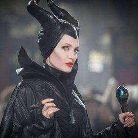 «Maleficent»: Έσπασε τα ρεκόρ στο box office από το πρώτο Σαββατοκύριακο της κυκλοφορίας της