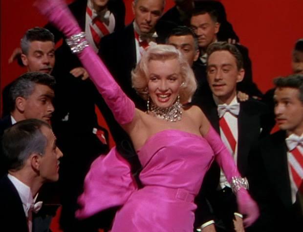 gentlemen-prefer-blondes-1953-3