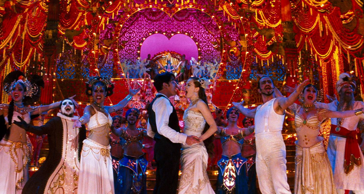 moulin-rouge-2001-2
