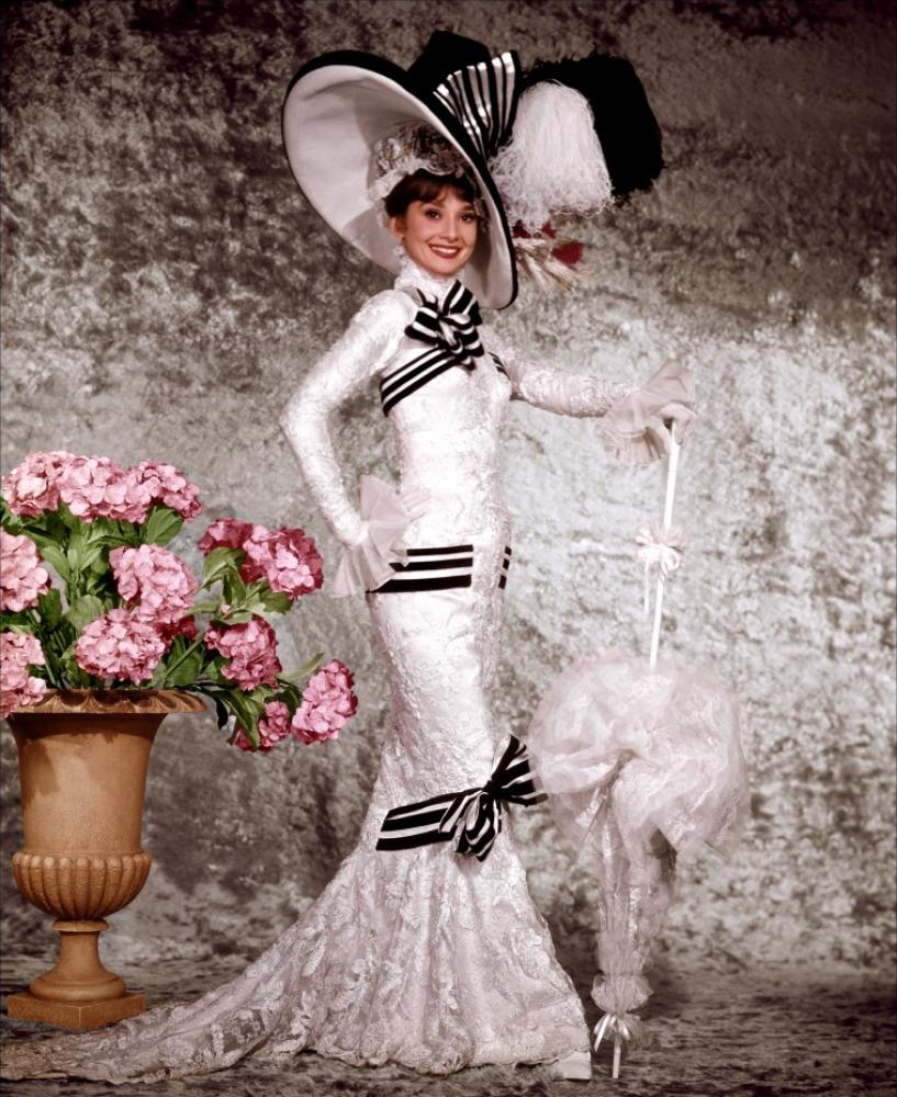my-fair-lady-1964-2