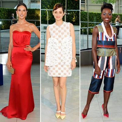 fashion-awards-3