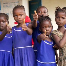 One Love Team: Αυτό είναι το νέο ντοκιμαντέρ του Αντώνη Κανάκη που θα συγκινήσει