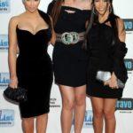 aderfes Kardashian
