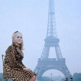 Επτά στιλιστικά λάθη που δεν θα έκανε ποτέ μια γυναίκα από το Παρίσι