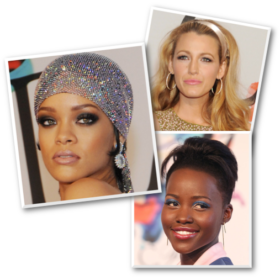 CFDA Fashion Awards: Tα beauty looks που ξεχωρίσαμε