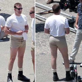 Bradley Cooper: Πόσο μακριά θα φτάσει ο ηθοποιός για το Oscar;