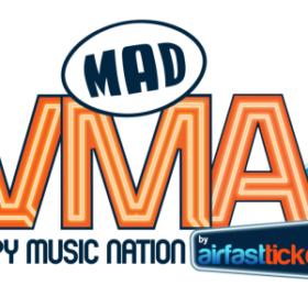 Mad Vmas: Δείτε πρώτοι στο InStyle.gr όλες τις λεπτομέρειες των looks των αγαπημένων σας celebrities
