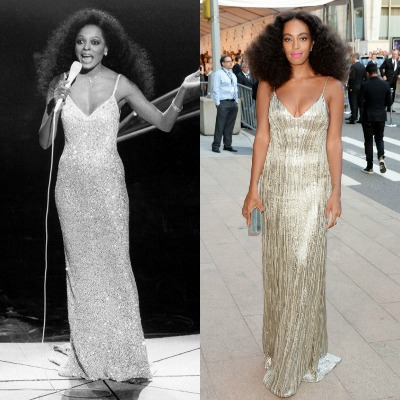 diana-ross-solange-knowles