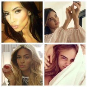 Υπόθεση Selfie: Οι χρυσοί κανόνες μιας επιτυχημένης φωτογραφίας