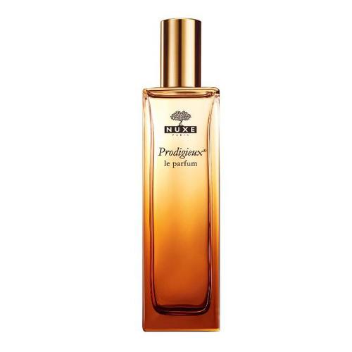 prodigieux-le-parfum