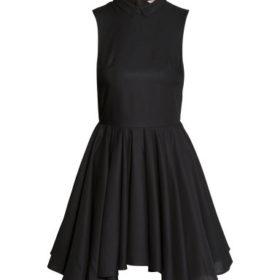 Editor's Pick: To μαύρο φόρεμα της H&M