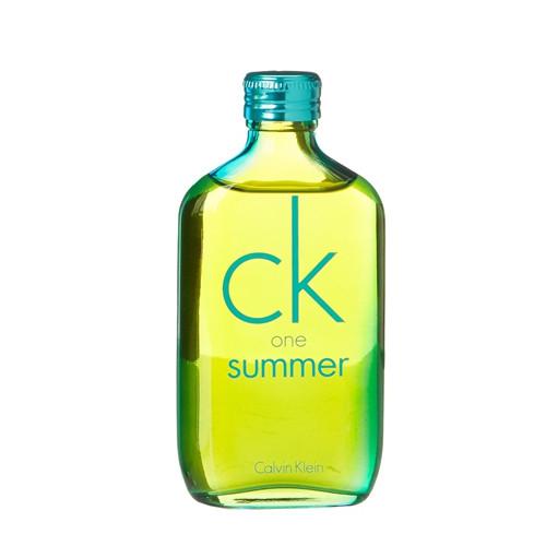 ck-one-summer-2
