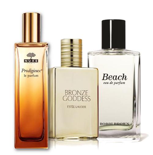 smells-like-summer